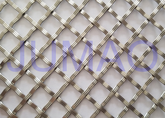 Decorative Wire Mesh Cabinet Inserts On S Of Page 2