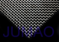 "Aluminum 1/4"" Cabinet Mesh Inserts , Mesh Cabinet Door Inserts With Airflow"